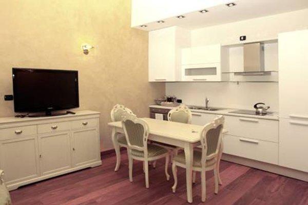 Vip Venice Apartments - фото 14