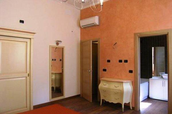Vip Venice Apartments - фото 15