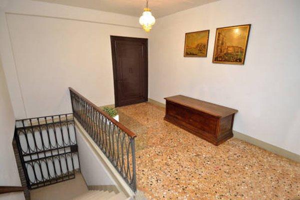 Vip Venice Apartments - фото 16