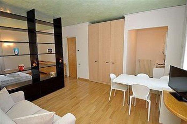 Vip Venice Apartments - фото 3