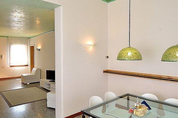 Vip Venice Apartments - фото 7