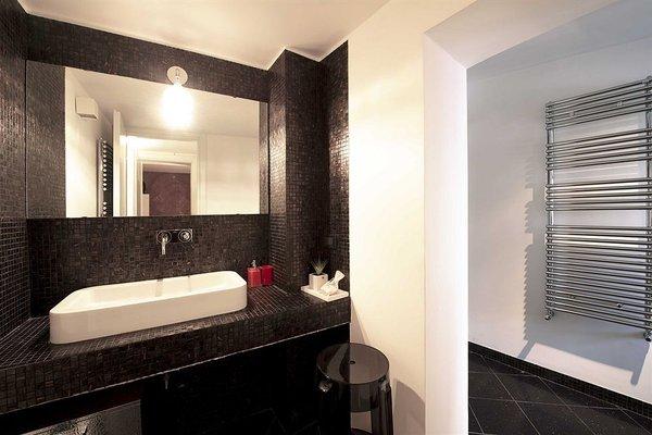 Vip Venice Apartments - фото 8
