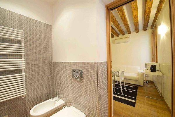 Vip Venice Apartments - фото 9