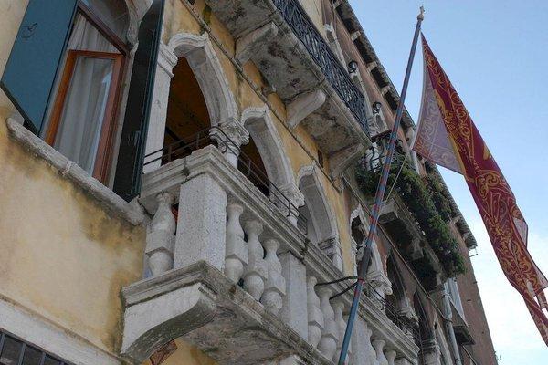 Palazzo Cendon Piano Antico - 20