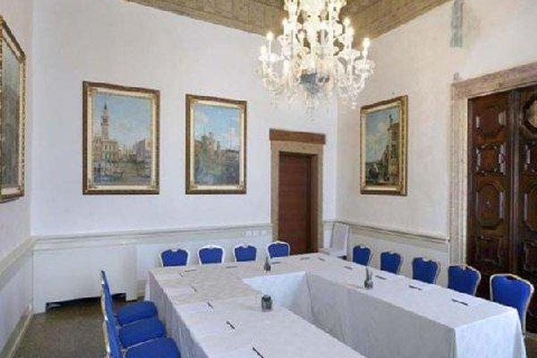 Hotel Palazzo Giovanelli e Gran Canal - 15