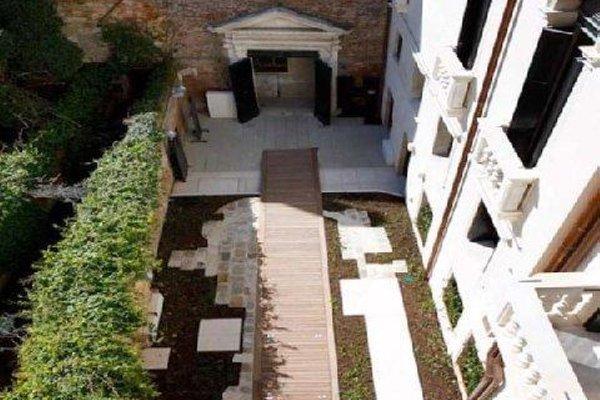 Hotel Palazzo Giovanelli e Gran Canal - 20