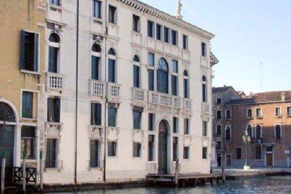 Hotel Palazzo Giovanelli e Gran Canal - 22