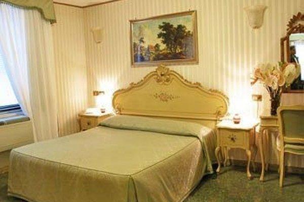 Hotel Leonardo - фото 50