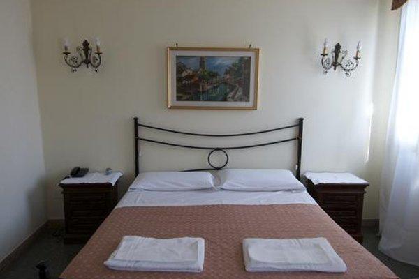 Hotel Leonardo - фото 3