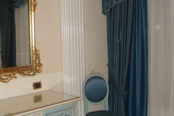 Guest House Piccolo Vecellio - 3