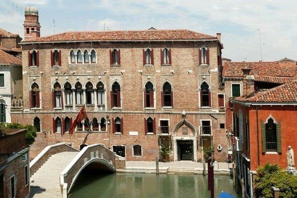Al Sole (Венеция) - фото 50