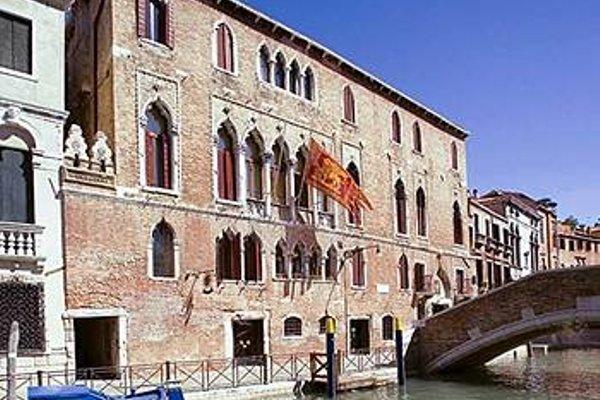 Al Sole (Венеция) - фото 20