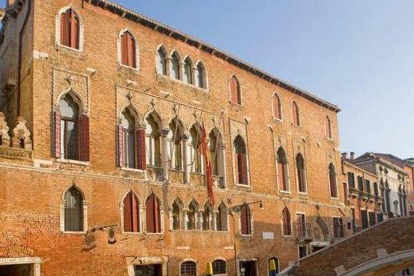 Al Sole (Венеция) - фото 21