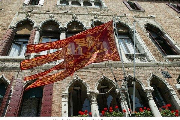 Al Sole (Венеция) - фото 23