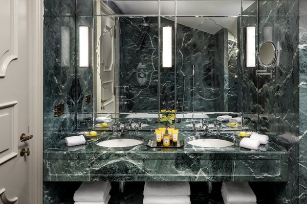 The Gritti Palace, A Luxury Collection Hotel - фото 6