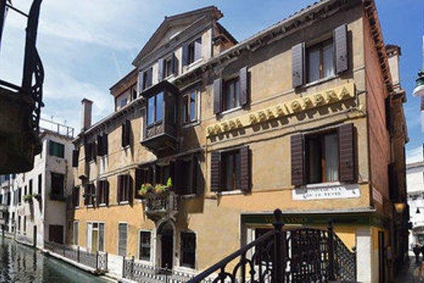 Hotel Dell'Opera - фото 50