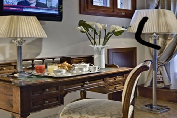 Hotel Dell'Opera - фото 10