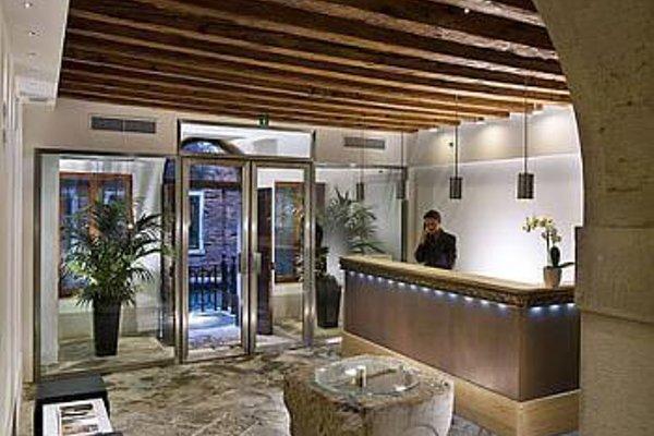 Hotel Dell'Opera - фото 16