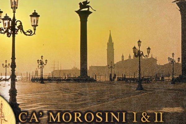 Ca' Morosini - 23
