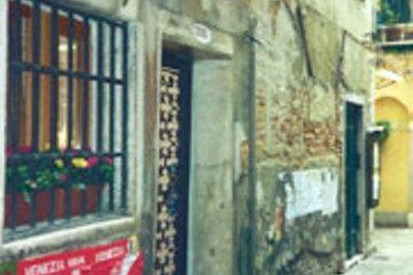 Antica Locanda Sturion Residenza d'Epoca - 14