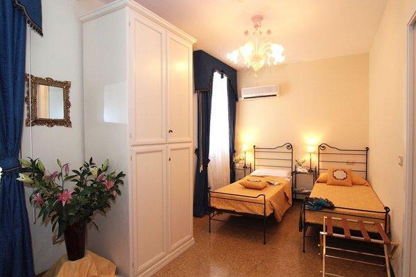 Ca' Riccio - фото 23