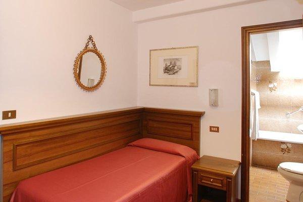 Hotel Fontana - фото 3