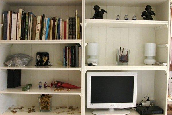 Al Campanile Madonna dell'Orto - фото 21