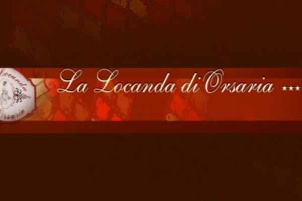 La Locanda Di Orsaria - фото 19