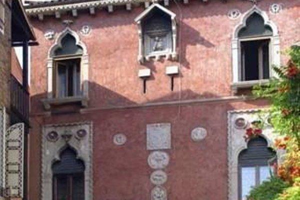 Ca' della Corte - фото 22