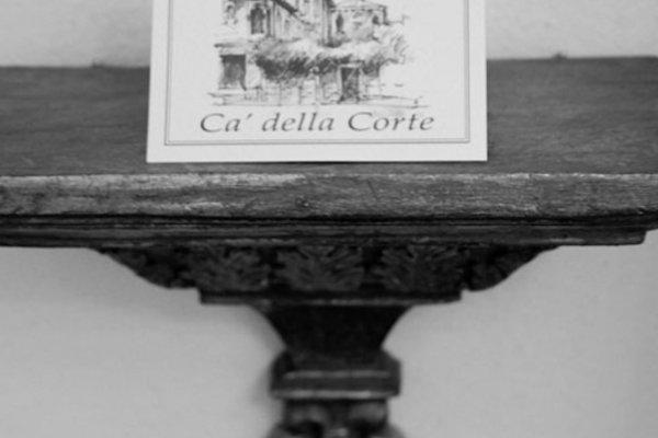 Ca' della Corte - фото 4