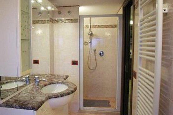 Hotel Caneva - фото 11