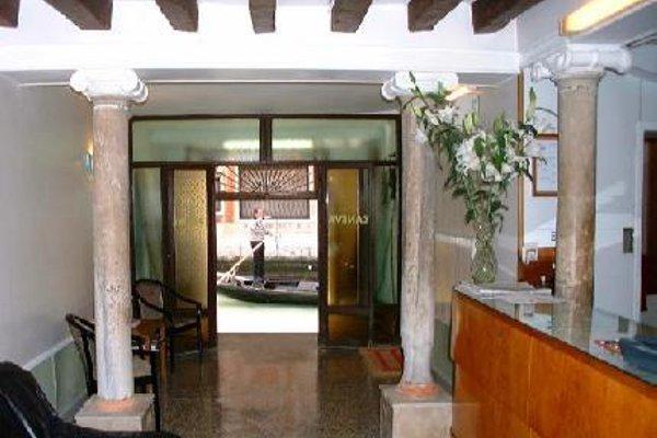 Hotel Caneva - фото 15