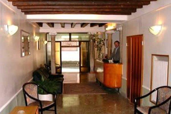 Hotel Caneva - фото 17