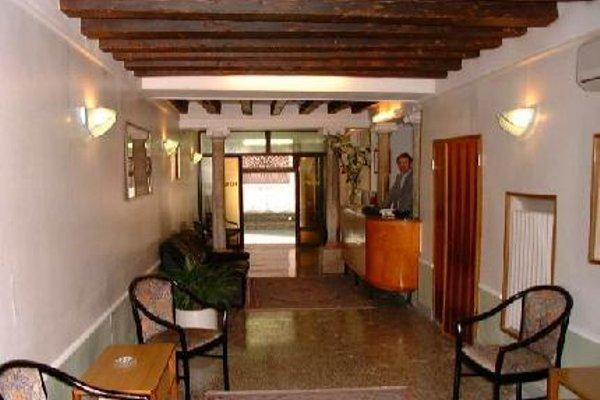 Hotel Caneva - фото 18