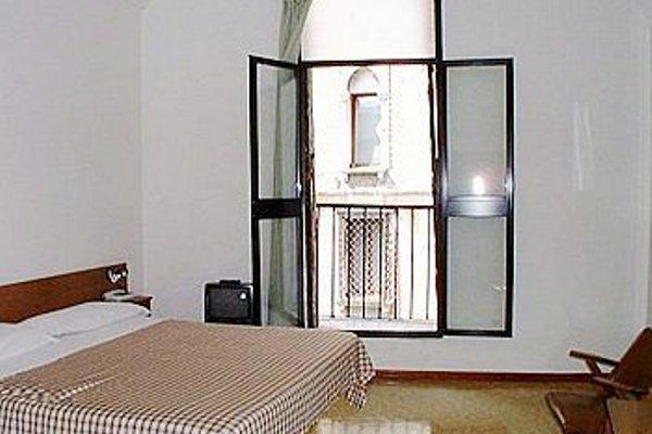 Hotel Caneva - фото 3