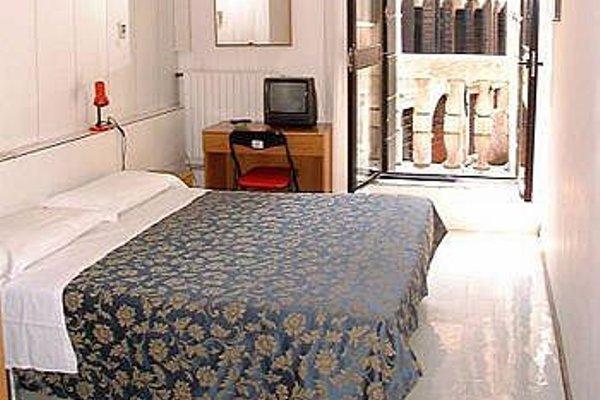 Hotel Caneva - фото 5