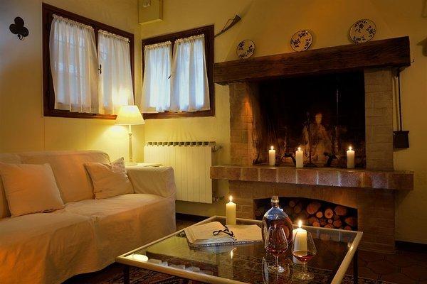 Warm Hospitality Apartments - фото 3