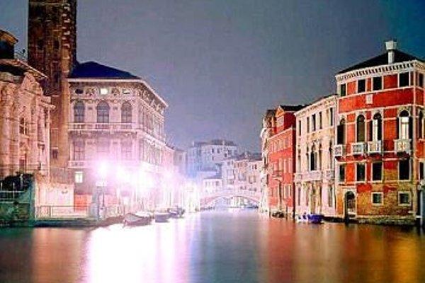 Venezia 2000 - фото 5
