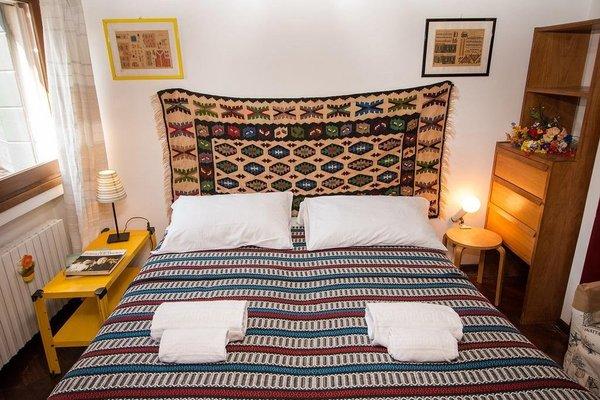 Grimaldi Apartments - 50