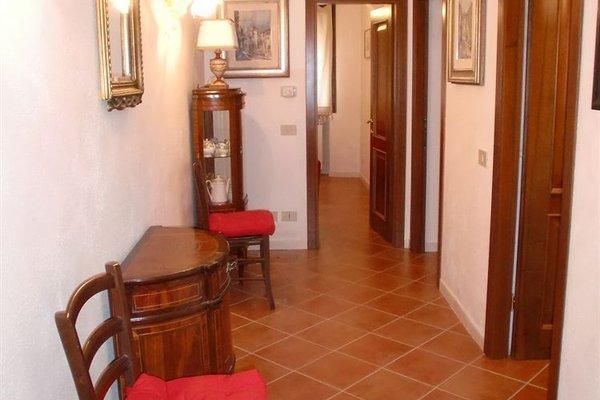 Grimaldi Apartments - 13