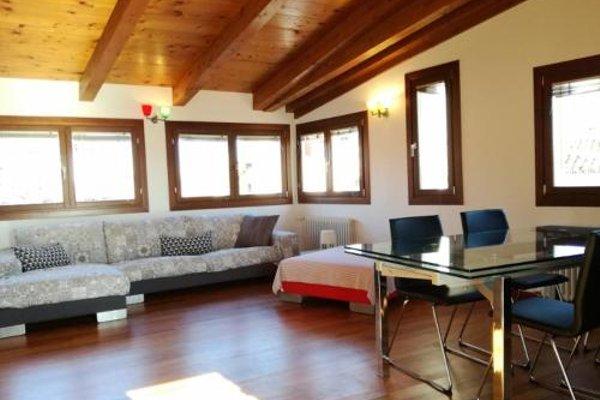 Grimaldi Apartments - 15