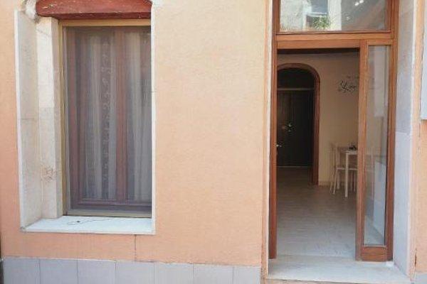 Grimaldi Apartments - 17