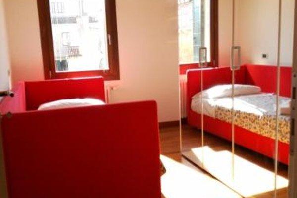 Grimaldi Apartments - 3