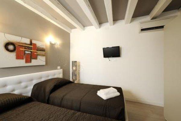 Best Venice Apartments - фото 10