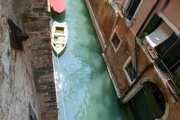 Best Venice Apartments - фото 14
