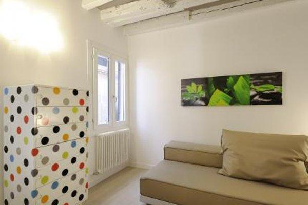 Best Venice Apartments - фото 15