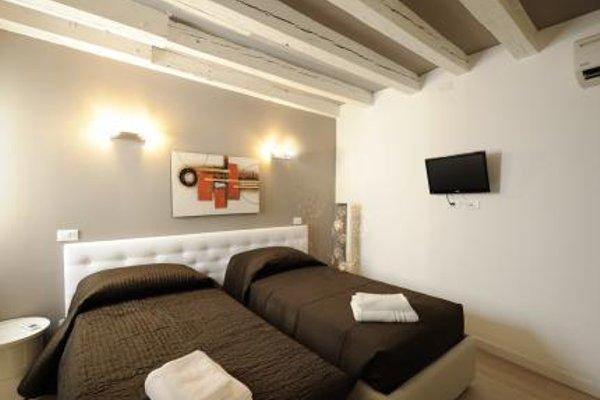 Best Venice Apartments - фото 19