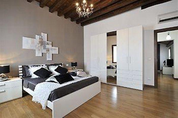 Best Venice Apartments - фото 20