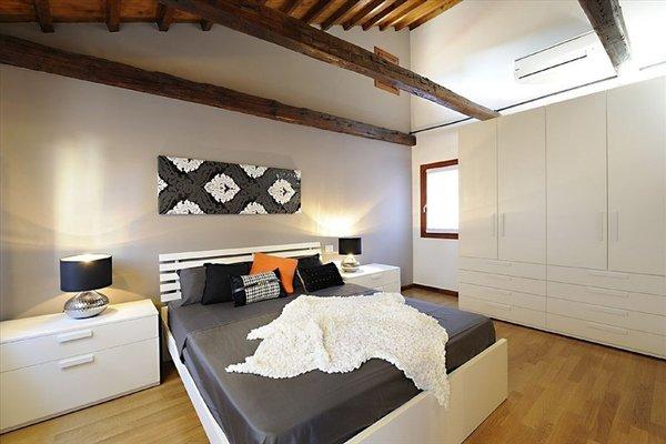 Best Venice Apartments - фото 4