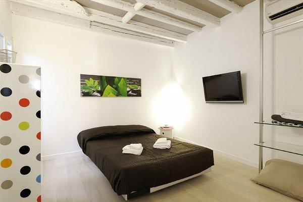 Best Venice Apartments - фото 6